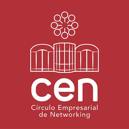 CEN - Círculo Empresarial de Networking