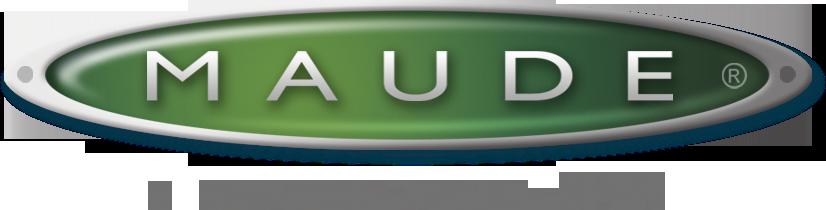 Fundación Maude