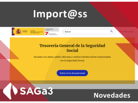 Portal Import@ss
