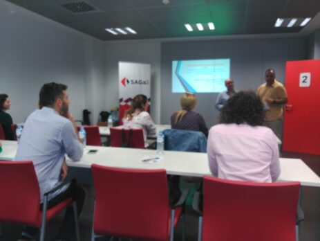 Seminario:Asistencia en Inspección de trabajo «Plan Director» contra la Explotación Laboral