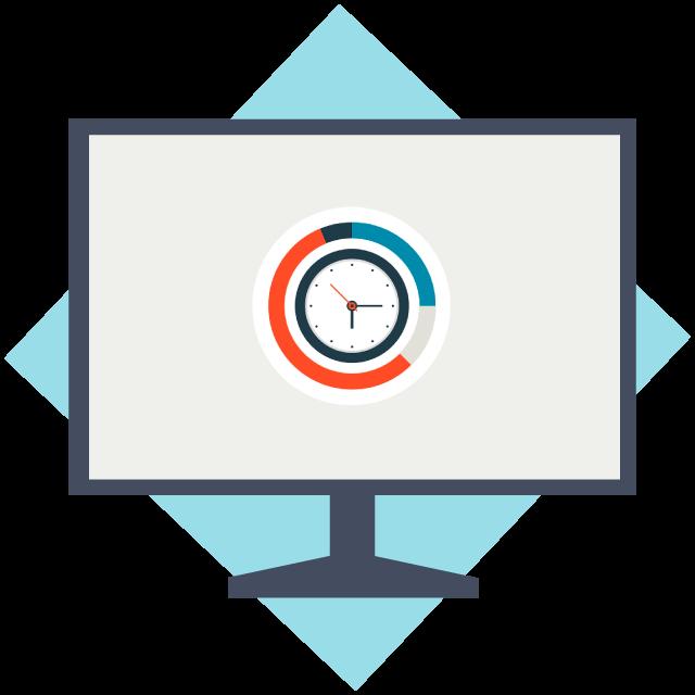 Time Laboris_PC